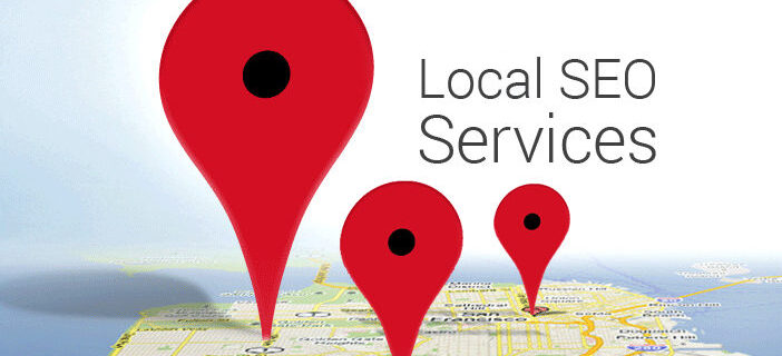 Perks of Availing Local SEO Services for Small Businesses